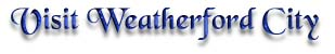 Welcome to Weatherford City Of Oklahoma site which has all you need to know about Weatherford.